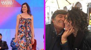 Intervista a Maria Antonietta e Roberto Cofrancesco