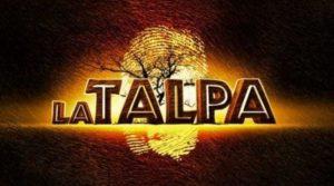 La Talpa dopo 11 anni ritorna in tv