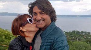 Trono over sboccia l' amour tra Luisa e Salvio
