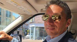 Intervista a Stefano Pastore per Datasistemi