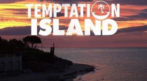 Temptation Island 2019 non partirà più lunedì 17 giugno