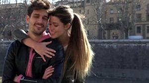 Andrea Zelletta e Natalia Paragoni: Tutto oltre le aspettative