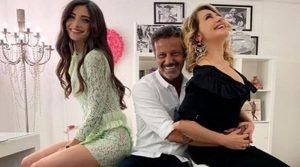 La sorella di Tina Cipollari contro Ambra: Kikò, devi lasciarla