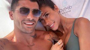 Alessio Bruno arrestato, parla la fidanzata Eleonora