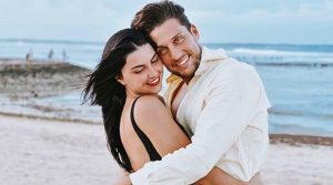 Temptation Island: C'e' un copione?