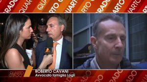 Caso Ragusa, Cassazione conferma i 20 anni per Logli