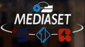 Mediaset: le date dei programmi trash