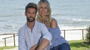Nicola e Sabrina, un mese dopo Temptation Island sono tornati insieme