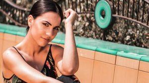 Raffaela Giudice: Temptation Island, sembra sia tutto finto