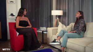 La verità di Angela Nasti a due mesi dalla scelta(Video)