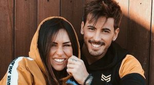 La confessione di Sonia Pattarino su Ivan Gonzalez