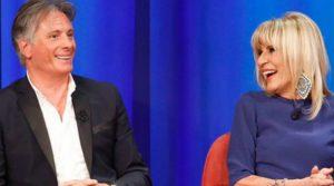 Giorgio Manetti su Gemma: Sempre la stessa storia