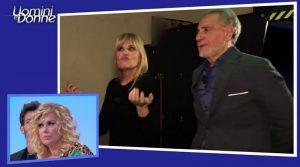 Trono Over: novità su Gemma e Manetti