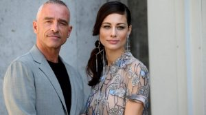 È stata Marica Pellegrinelli a lasciare Eros Ramazzotti