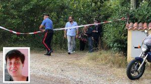 Omicidio Elisa Pomarelli, arrestato anche il padre dell'ex fidanzata di Sebastiani