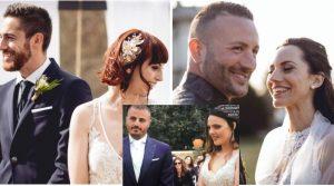 Matrimonio a prima vista 4 anticipazioni