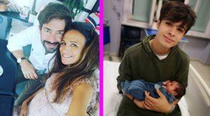 Uomini e Donne, Jara e Nicola sono genitori