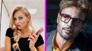 Anticipazioni uomini e donne: Armando e Veronica
