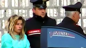 Frosinone, uccise il figlio e finse incidente:30 anni