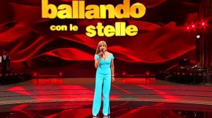 Ballando con le stelle: Bruno Vespa ballerino