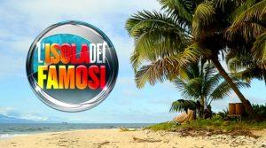 Isola dei Famosi 2021: cast stellare
